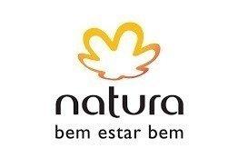 Rodapé - ESPAÇO NATURA